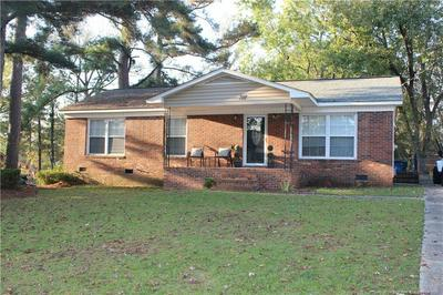 711 SKYCLIFF CT, Fayetteville, NC 28311 - Photo 1