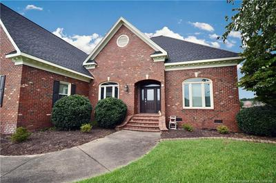 4105 BENT GRASS DR, Fayetteville, NC 28312 - Photo 2