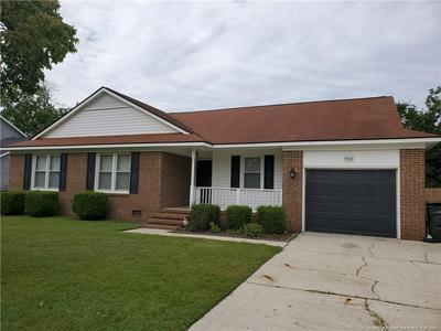 5808 LAKE VILLA DR, Fayetteville, NC 28304 - Photo 1