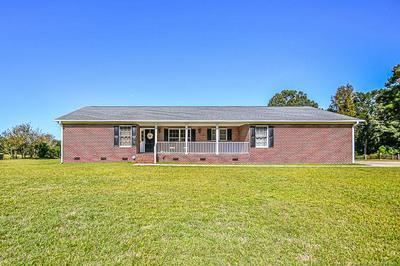 5896 TABOR CHURCH RD, Fayetteville, NC 28312 - Photo 1