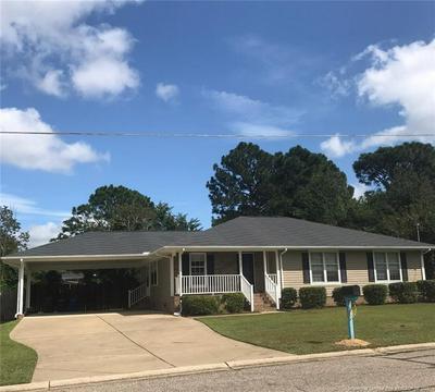2145 FARGO DR, Fayetteville, NC 28306 - Photo 1