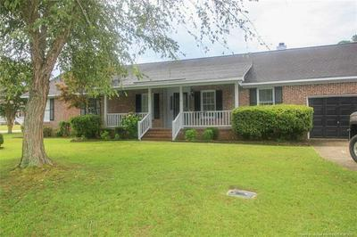 6501 GILABEND DR, Fayetteville, NC 28306 - Photo 1