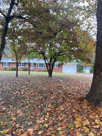 4422 RAMSEY ST, Fayetteville, NC 28311 - Photo 1