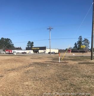 MAXWELL ROAD, STEDMAN, NC 28391 - Photo 2