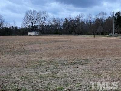 BYRDS MILL ROAD, ERWIN, NC 28339 - Photo 2