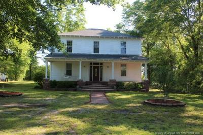 16001 WRIGHT RD, None, NC 28363 - Photo 2