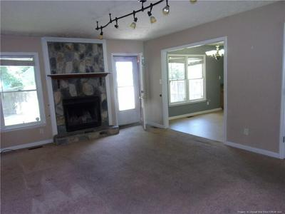 2675 RIVERCLIFF RD, Fayetteville, NC 28301 - Photo 2