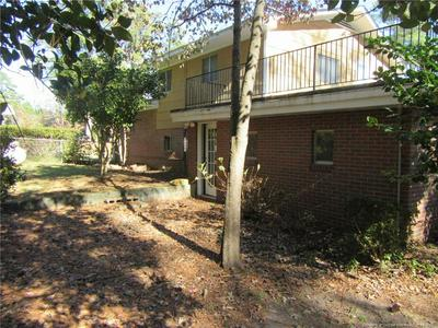 3519 GREENWOOD DR, Fayetteville, NC 28311 - Photo 2