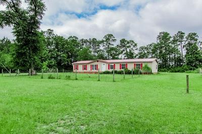 76 CARDINAL LN, Roseboro, NC 28382 - Photo 2