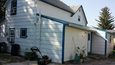 735 15TH ST, Manson, IA 50563 - Photo 2