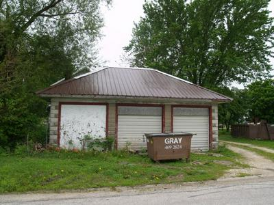 308 PARK AVE, POMEROY, IA 50575 - Photo 2