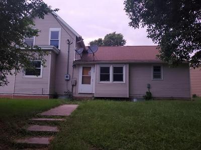 102 1ST AVE NE, Dayton, IA 50530 - Photo 1