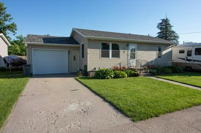 625 CENTER ST, Stanhope, IA 50246 - Photo 2