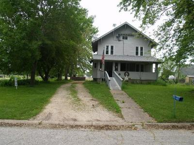 308 PARK AVE, POMEROY, IA 50575 - Photo 1