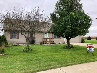 153 6TH ST SE, BADGER, IA 50516 - Photo 1