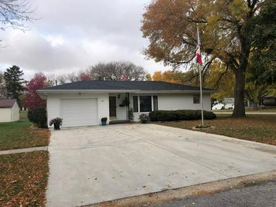 705 3RD AVE, Somers, IA 50586 - Photo 2