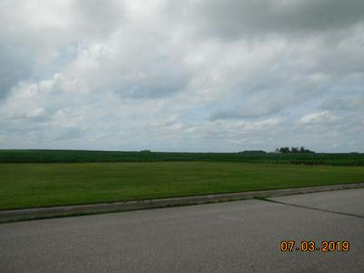 1309 RIDDLE ST, Goldfield, IA 50543 - Photo 1