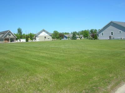 711 BURLWOOD DR, Oakes, ND 58474 - Photo 2