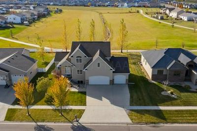 1113 36TH AVE W, West Fargo, ND 58078 - Photo 2
