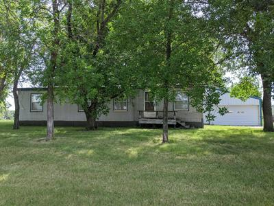 404 4TH ST SW, Forman, ND 58032 - Photo 1