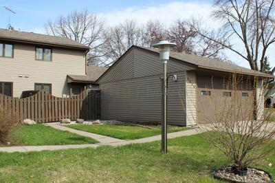 3205 CHERRY LN N, Fargo, ND 58102 - Photo 2
