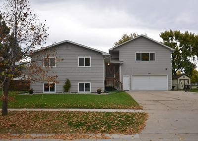 2201 23RD AVE S, Fargo, ND 58103 - Photo 1