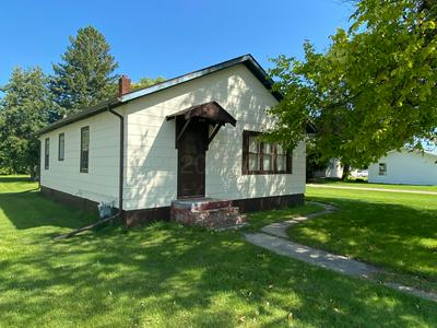 304 W 3RD AVE S, Ada, MN 56510 - Photo 2