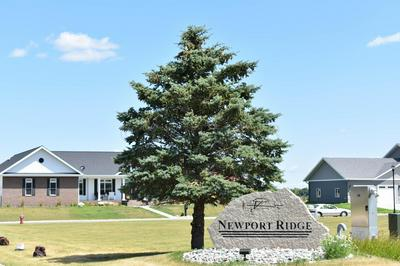409 CESSNA AVENUE, Kindred, ND 58051 - Photo 2