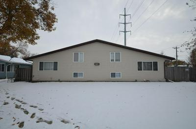 401 4TH AVE E, West Fargo, ND 58078 - Photo 1