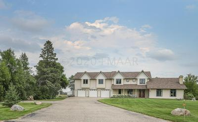 275 9TH ST SW, Dilworth, MN 56529 - Photo 1