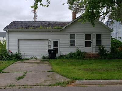 253 2ND ST, Wyndmere, ND 58081 - Photo 2