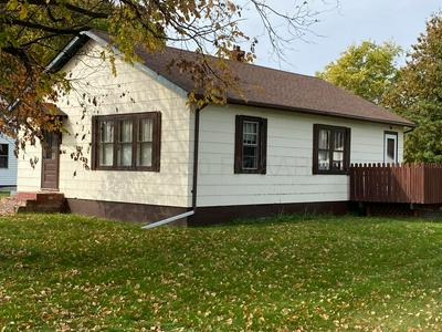 304 W 3RD AVE S, Ada, MN 56510 - Photo 1