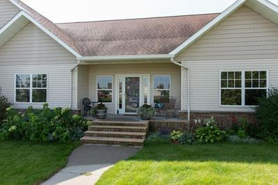 2107 WESTGATE DR, HAWLEY, MN 56549 - Photo 2
