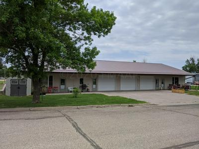 304 & 306 ANTELOPE SW AVENUE, Forman, ND 58032 - Photo 1