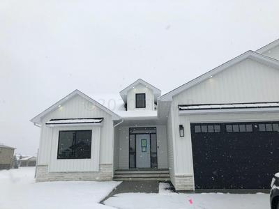 3622 HOUKOM DR E, West Fargo, ND 58078 - Photo 2