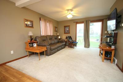 311 1ST ST SW, Hillsboro, ND 58045 - Photo 2