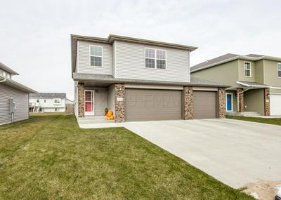 1310 SOUTHWOOD DR, DILWORTH, MN 56529 - Photo 2