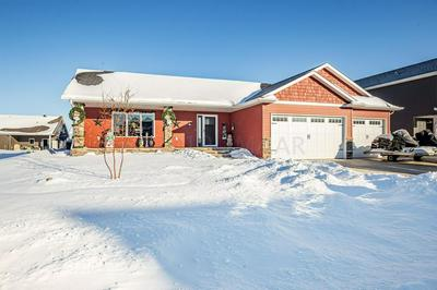 1302 SOUTHWOOD DR, DILWORTH, MN 56529 - Photo 1