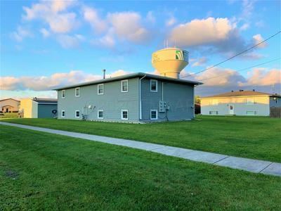 731 2ND AVE W, West Fargo, ND 58078 - Photo 1