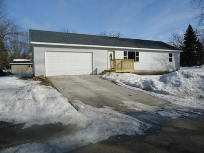 201 4TH AVE NW, Barnesville, MN 56514 - Photo 1