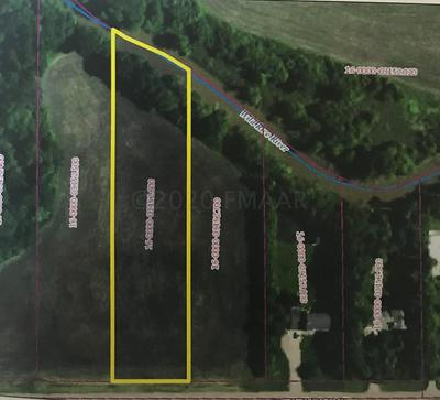 WILD RICE ACRES-LOT 6 --, Wahpeton, ND 58075 - Photo 1