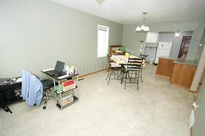 116 1ST ST SE, Hillsboro, ND 58045 - Photo 2