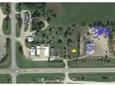 LOT 4 STATE HWY 210 --, Battle Lake, MN 56515 - Photo 1
