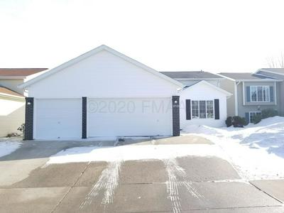 4928 9TH AVE S, FARGO, ND 58103 - Photo 2