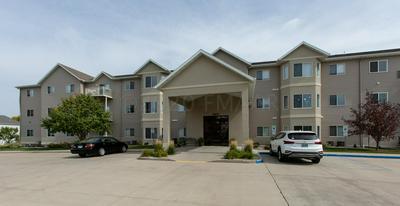 3434 28TH ST S UNIT 305, Fargo, ND 58104 - Photo 1