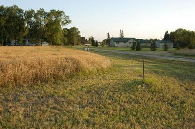 LOT 13 SHEYENNE DRIVE --, ABERCROMBIE, ND 58001 - Photo 1