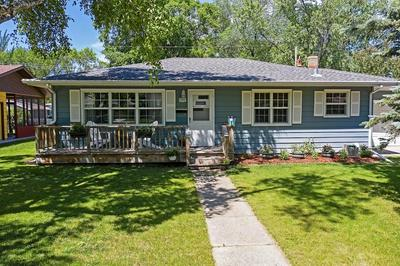 113 23RD AVE N, Fargo, ND 58102 - Photo 1