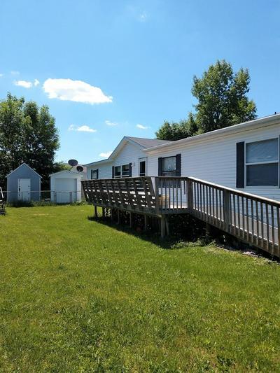 1217 STARR AVE, West Fargo, ND 58078 - Photo 1