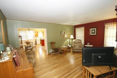 316 CALEDONIA AVENUE, Hillsboro, ND 58045 - Photo 2