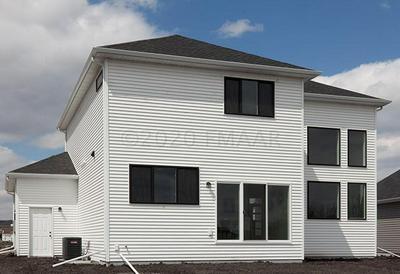 1038 ASHLEY DR W, West Fargo, ND 58078 - Photo 1